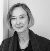 Elisabeth Coronel