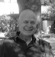 Jean-Pierre Viot