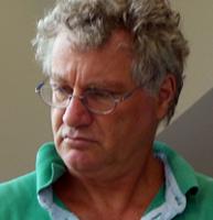 JACQUES KAUFMANN