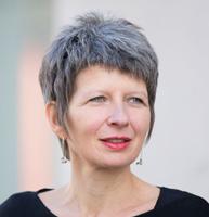Maria Lund