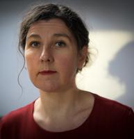 Sarah Pialeprat