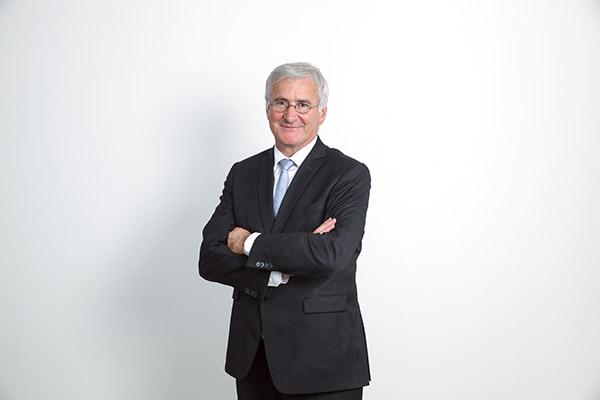 Jean Balas