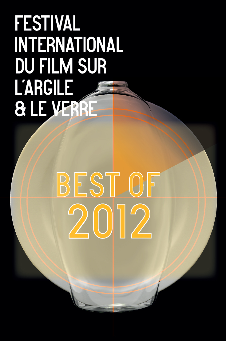 "THE ""BEST OF"" DVD OF THE 2012 AWARD WINNERS IS NOW AVAILABLE!"