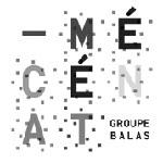 logo-mecenat-Groupe-Balas1