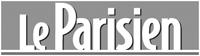 Logo_LP_2012-2013