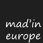 madineurope