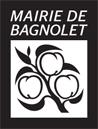Logo Bagnolet