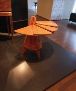 Arts Deco_table2
