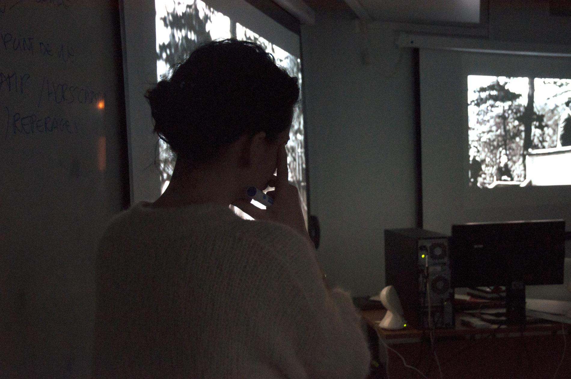 FIFMA#28: Analyser le cinéma documentaire